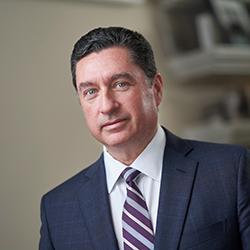 Jeff O'Hagan