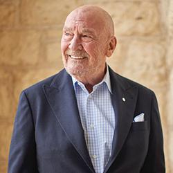 Pierre L. Morrissette
