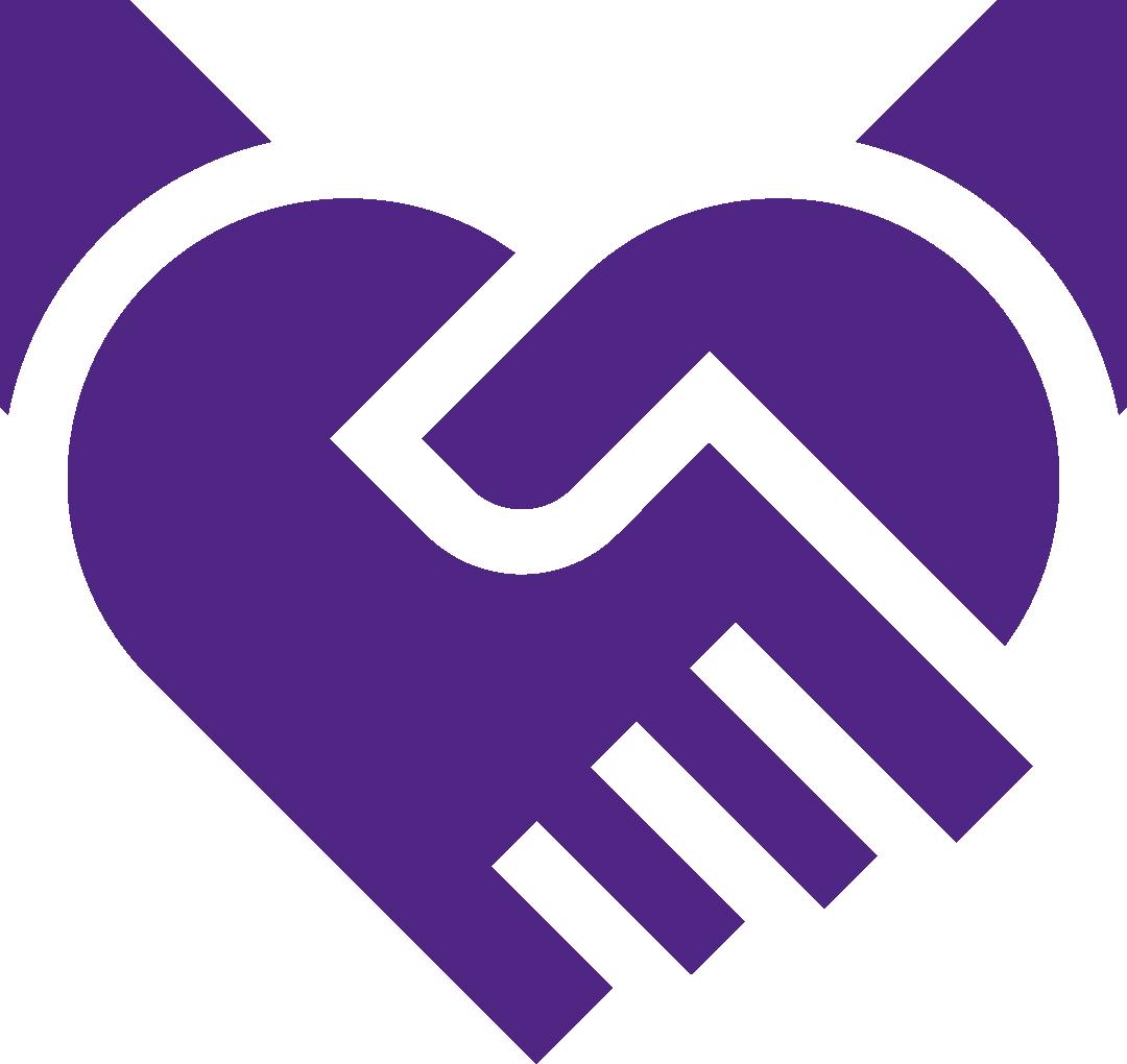 Alumni Donated Icon