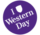 Western Day Icon