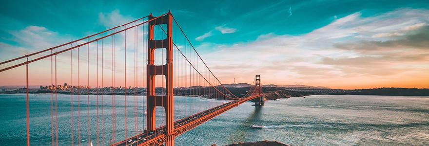 Alumni Site Regions California