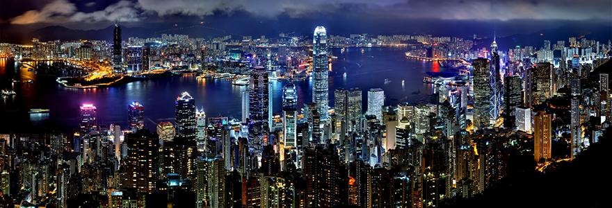 Alumni Site Regions Hong Kong