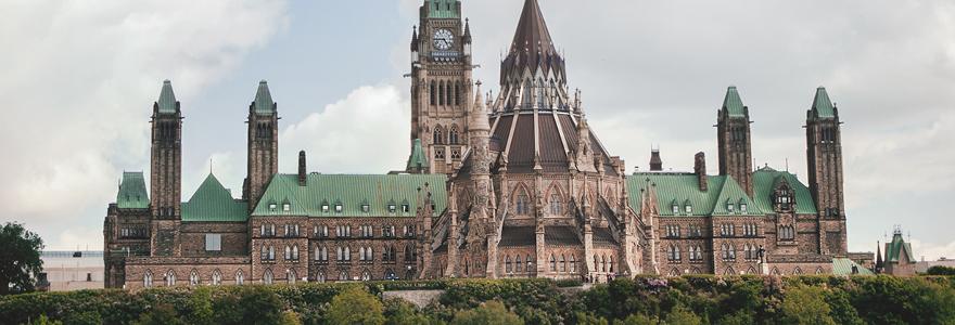 Alumni Site Regions Ottawa