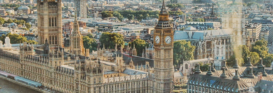 Alumni Site Regions United Kingdom