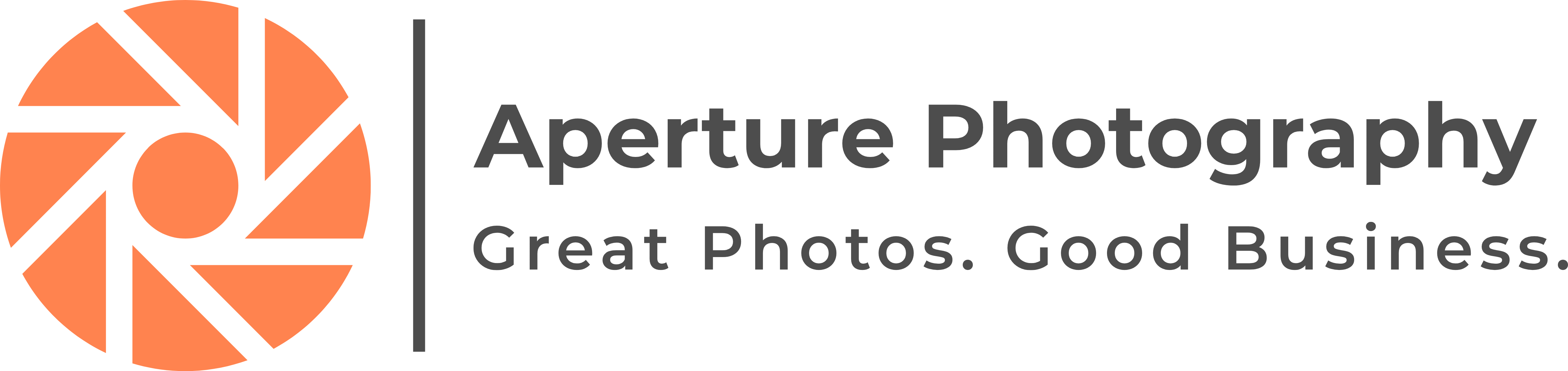 Aperture Photography Services