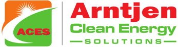 Arntjen Clean Energy Solutions