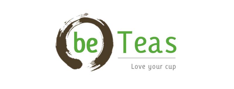 beTeas Inc logo