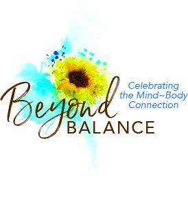 Beyond Balance Lisa McClelland RMT