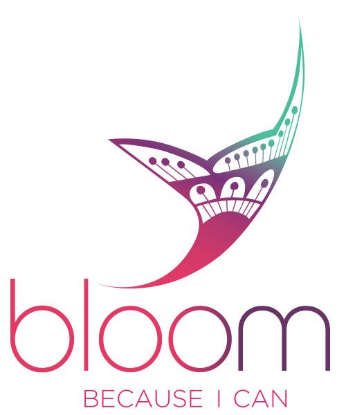 Bloom Coaching