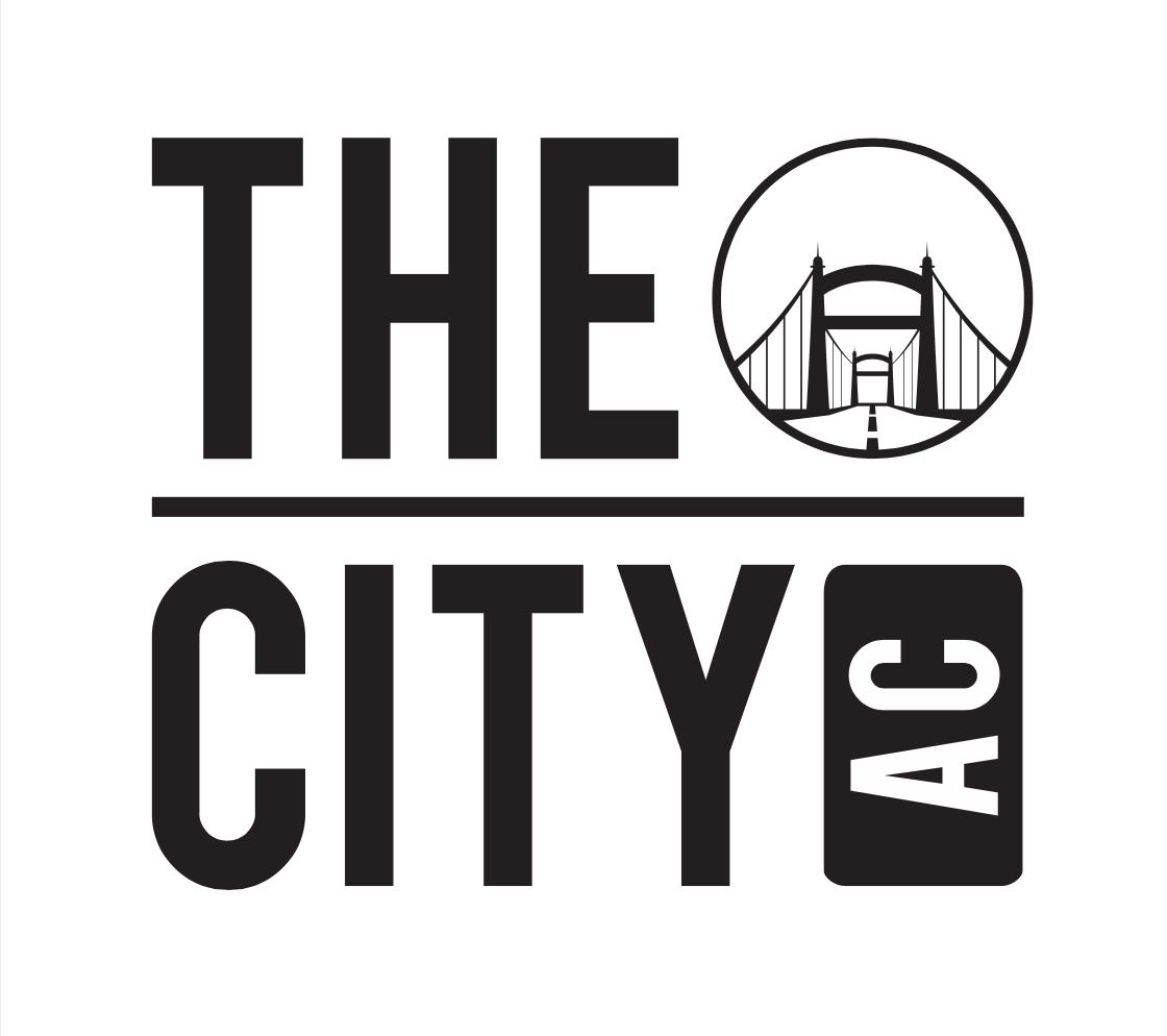 Border City Athletics Club