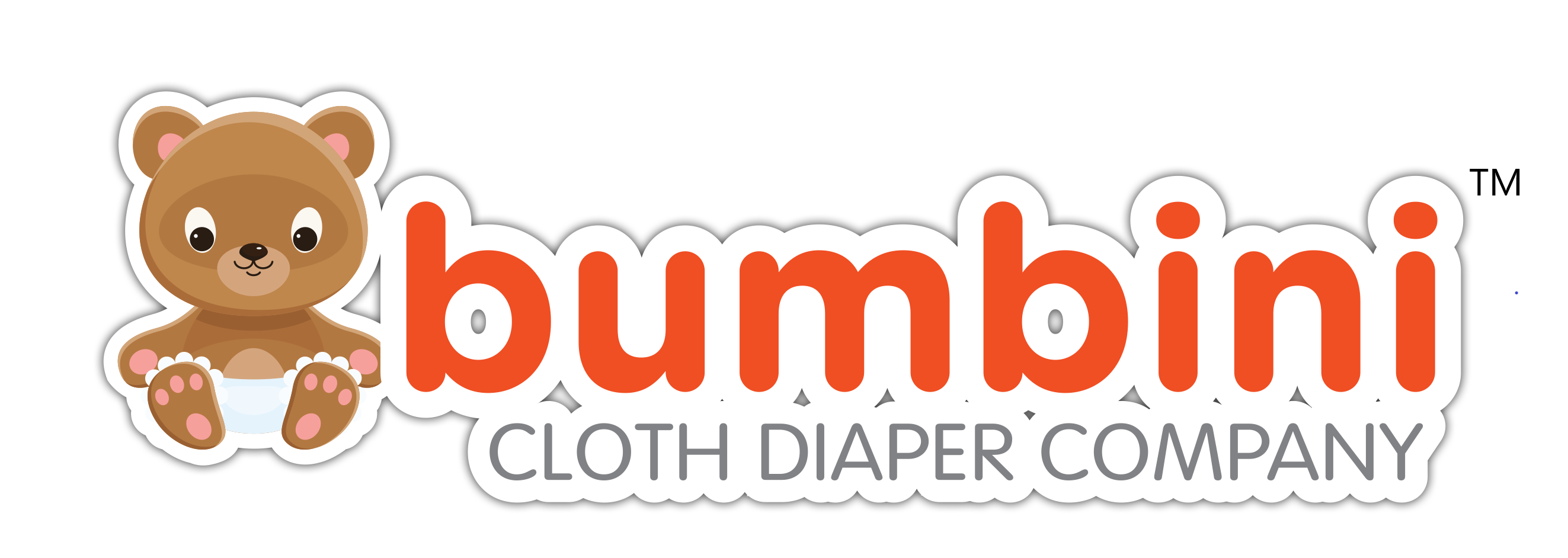 A wide variety of cloth diapers, diaper inserts, bamboo bowls and plates for baby. natural menstrual pads, natural nail polish, natural laundry soap, Birth pool rentals. Diaper rental trial kits. Workshops and so much more.
