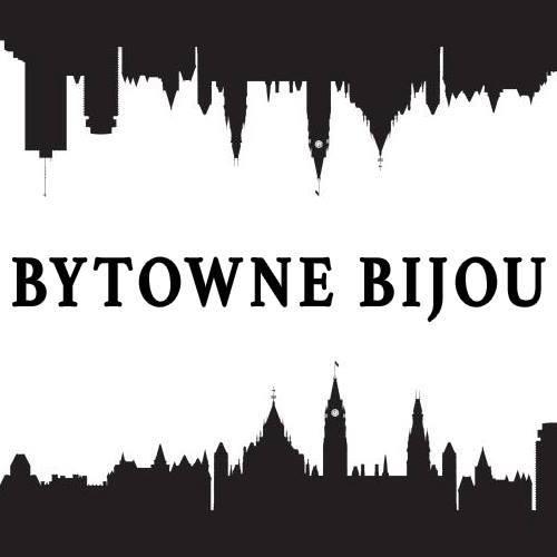Bytown Bijou