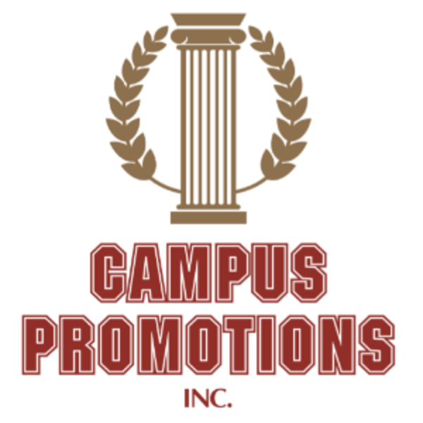 Campus Promotions Inc. logo
