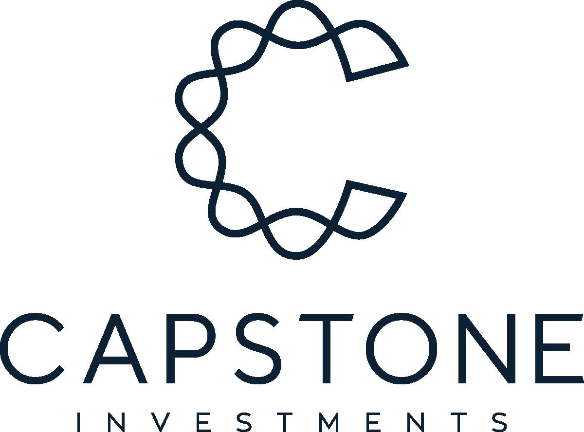 Capstone Investments