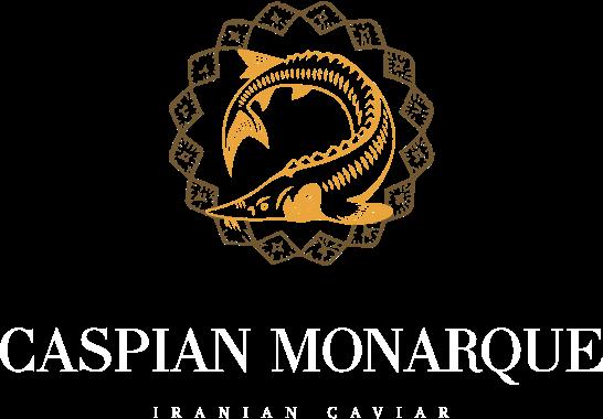 Caspian Monarque