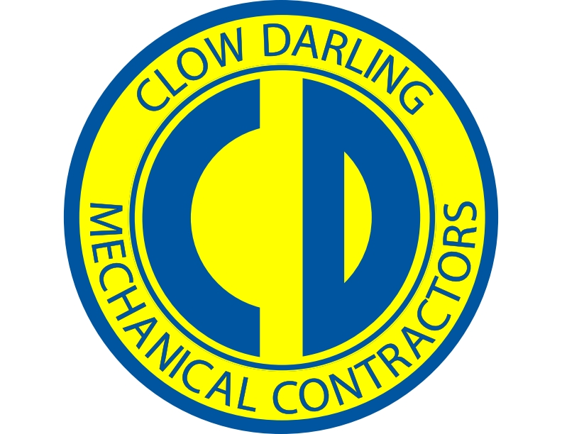 Clow Darling Limited logo