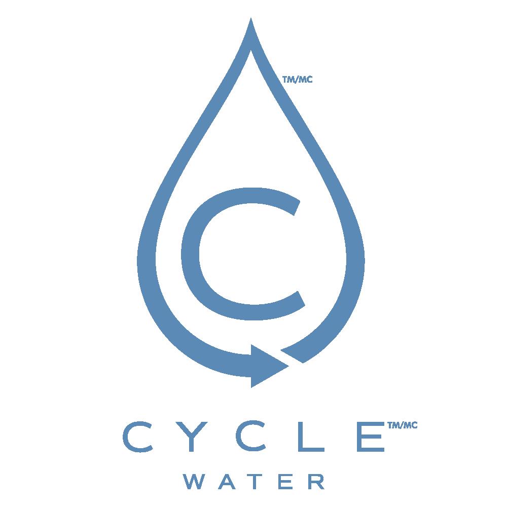 Cycle Water Ltd. logo