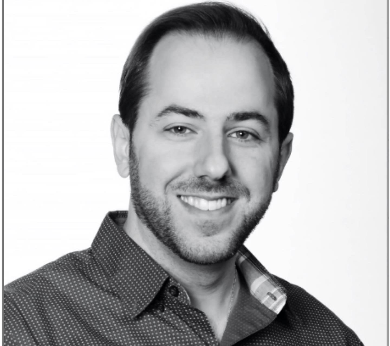 Dr. Christos Papadopoulos, Orthodontist logo