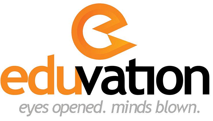 Eduvation logo
