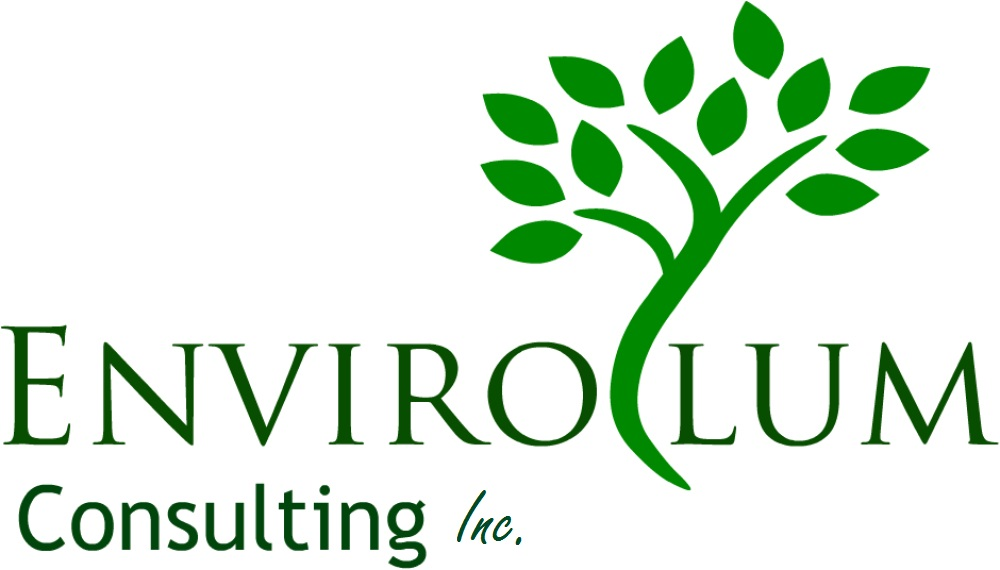 Envirolum Consulting Inc.