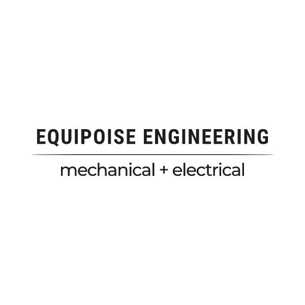 Equipoise Engineering