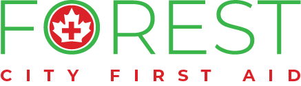 Forest City First Aid Inc.