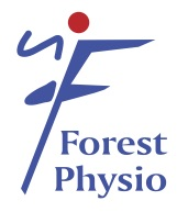 Forest City Physio