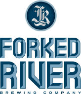Forked River Brewing Co logo
