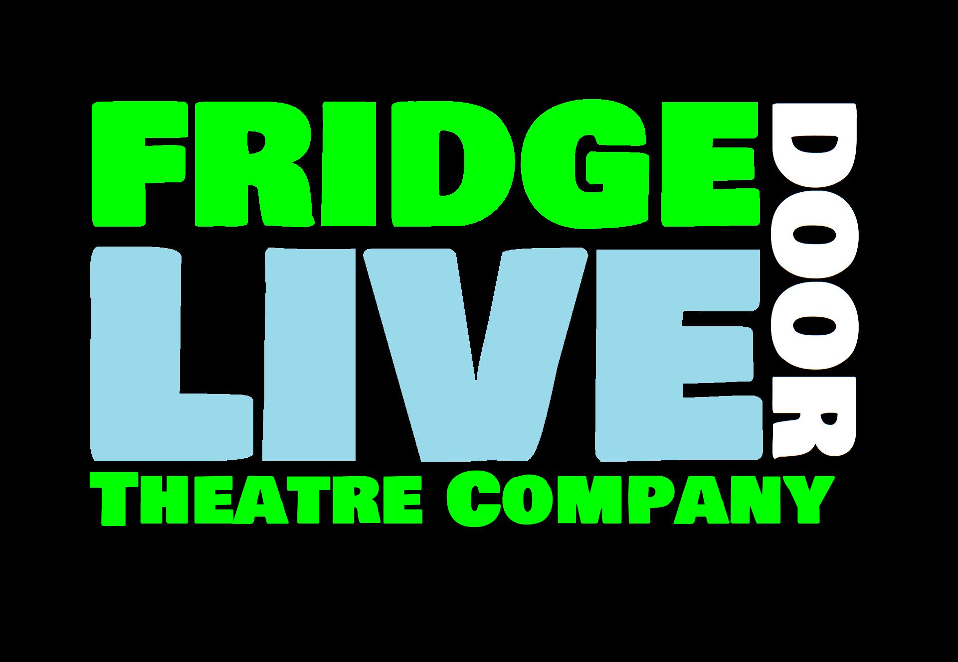 Fridge Door Live Theatre Company
