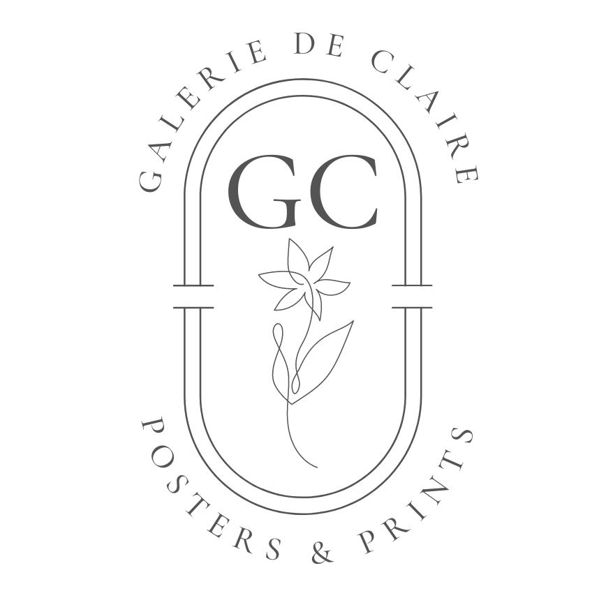 Galerie de Claire
