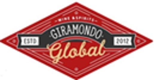 Giramondo Global Inc