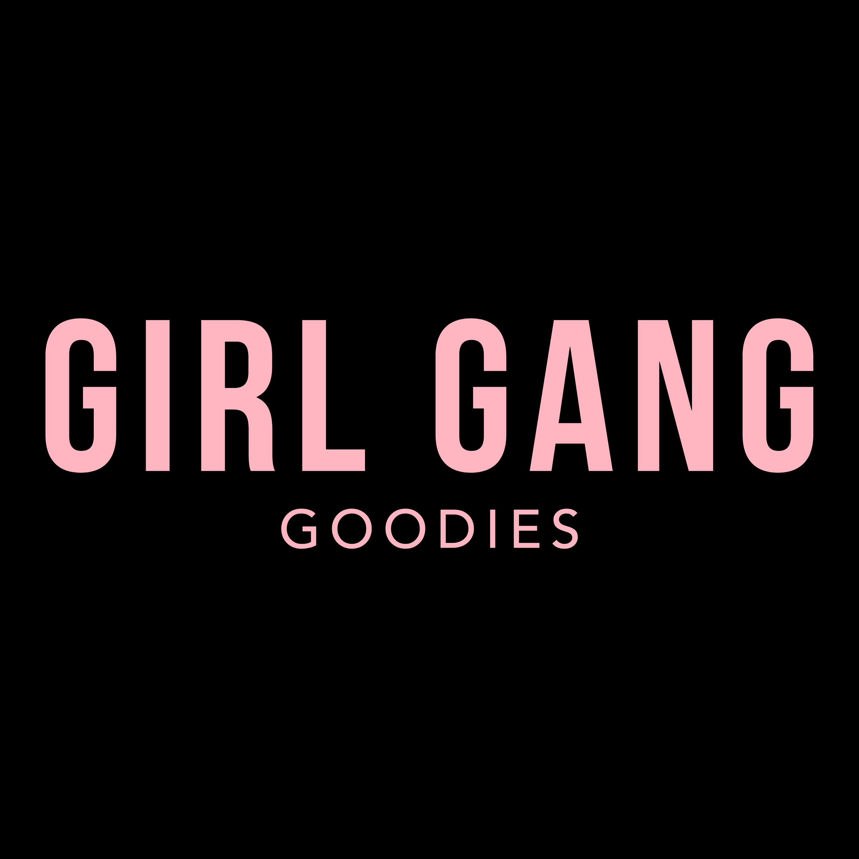 Girl Gang logo