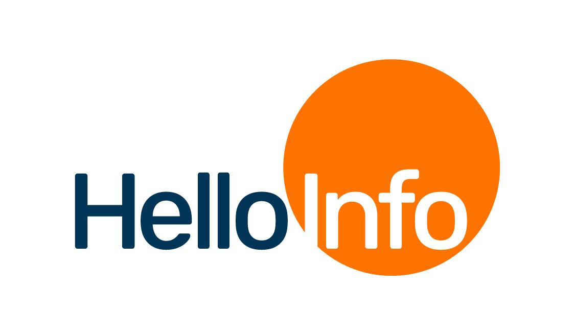 HelloInfo