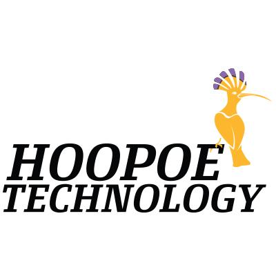 Hoopoe Technology logo