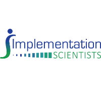 Implementation Scientists, LLC