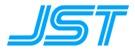 J. Strupat Technologies Ltd.