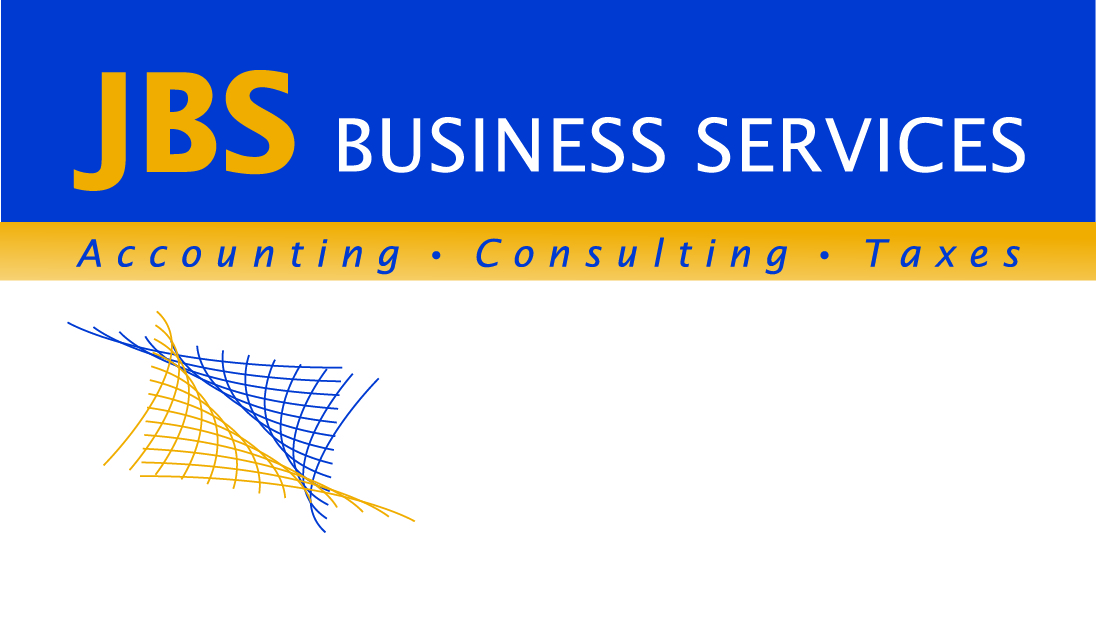 JBS Business Services