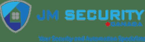 JM Security Canada