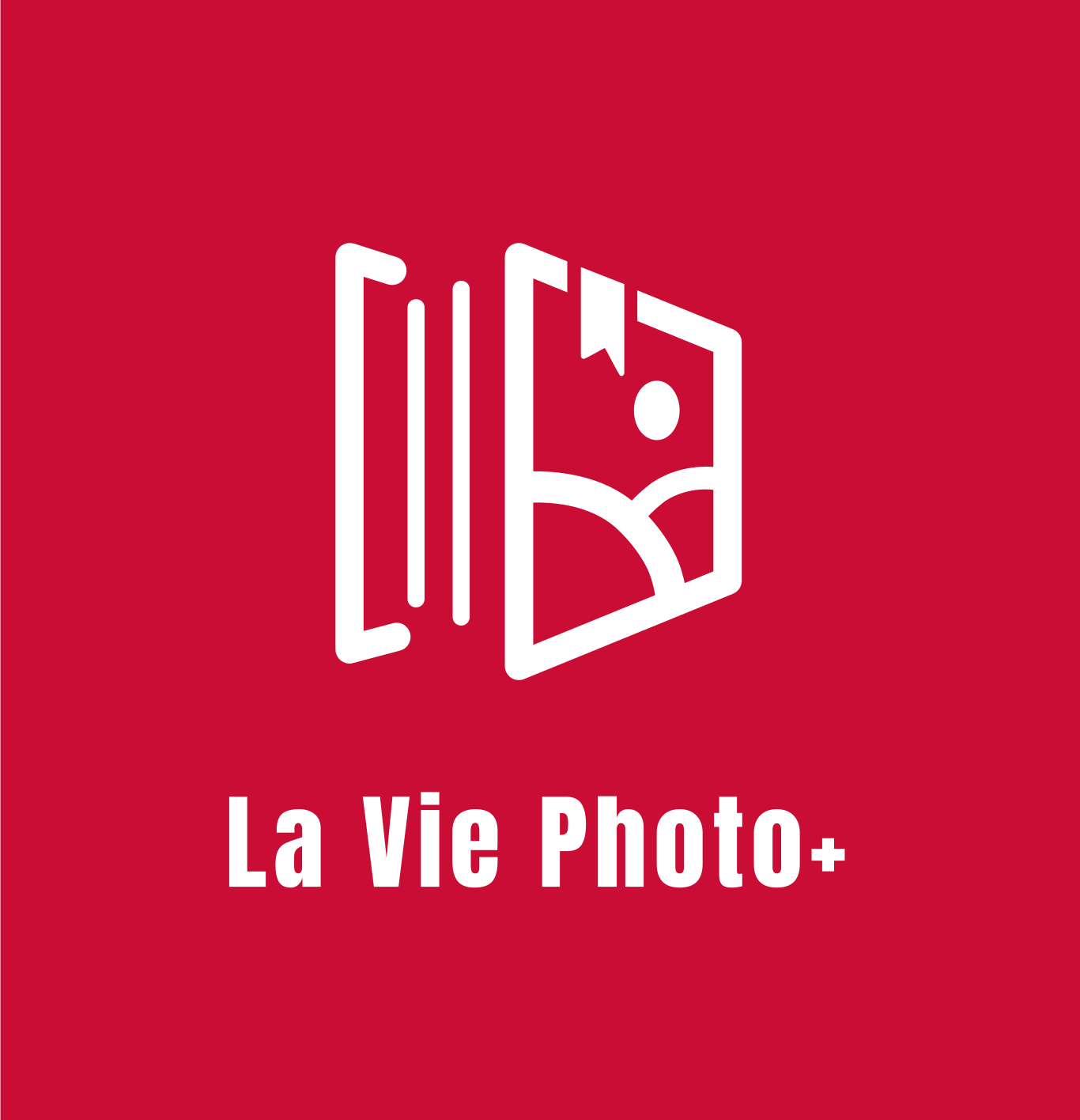La Vie Photo