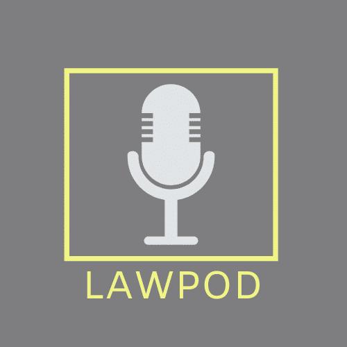 LAWPOD