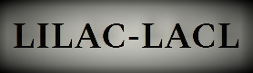 LILAC Learning Support and Resource Centre