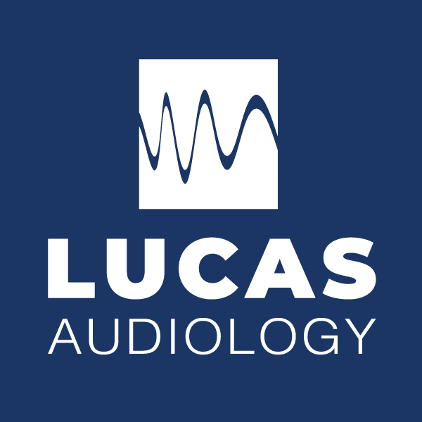 Lucas Audiology