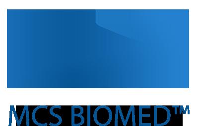 MCS Biomed