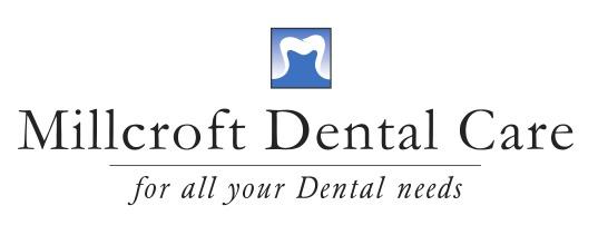 Millcroft Dental Care