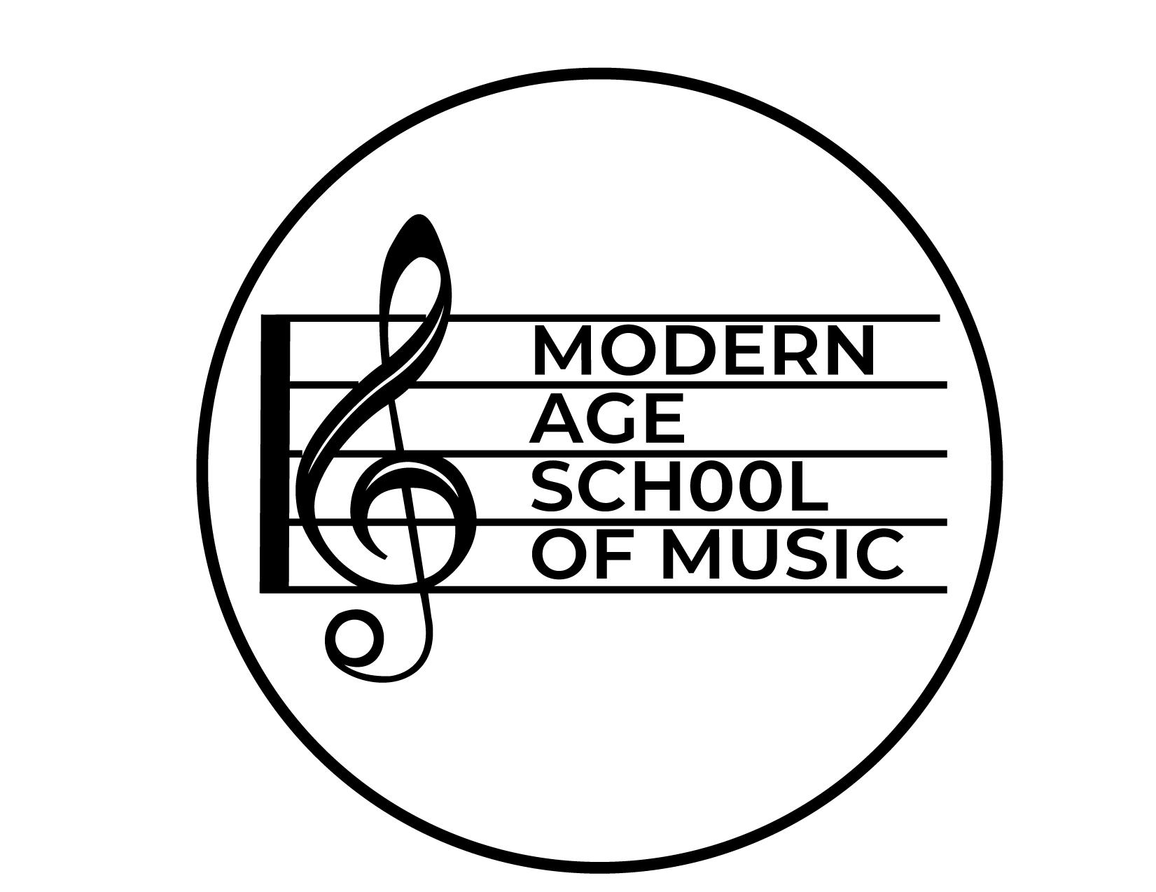 Modern Age School of Music
