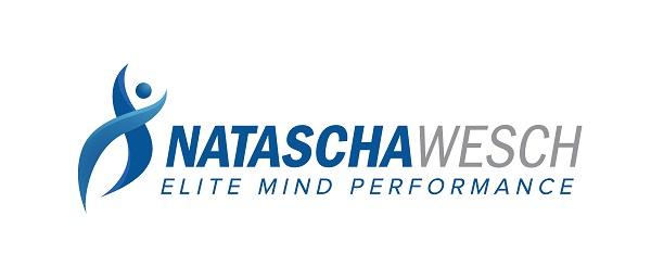 Natascha Wesch Consulting logo