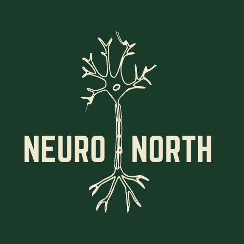 Neuro North