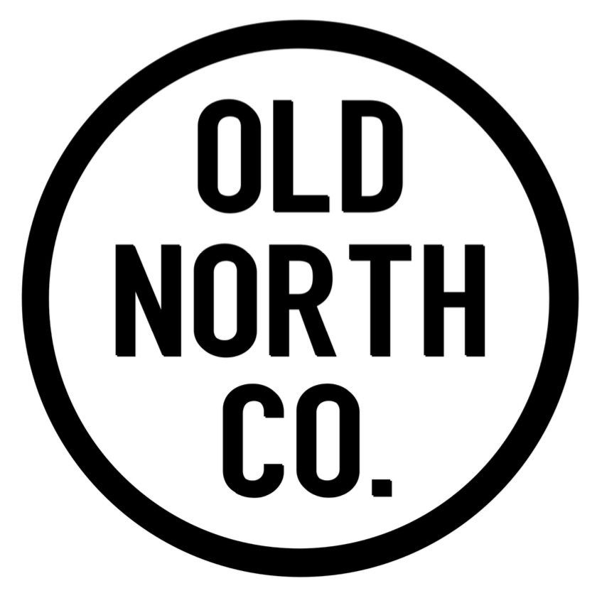 Old North Co.
