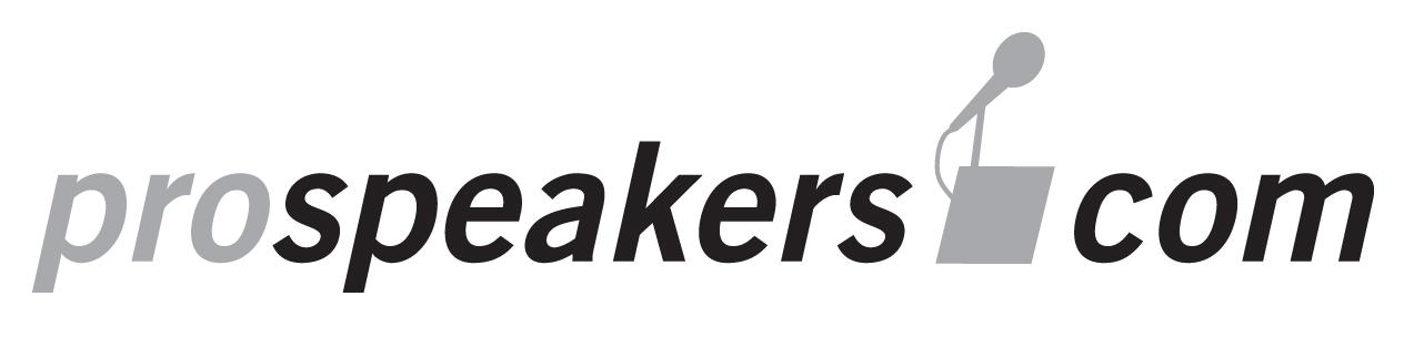 ProSpeakers.com logo