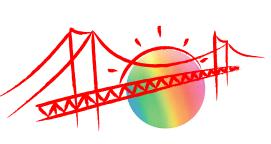 Rainbow Bridge Consulting logo